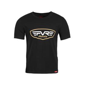 T-Shirt FT-8