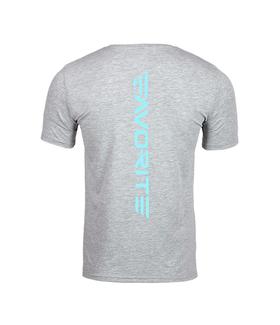 T-shirt FT-5